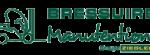 logo_ok.png BRESSUIRE MANUT