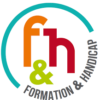 logo_crfh-1
